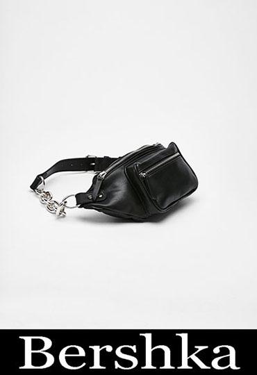 Bags Bershka Women's Accessories New Arrivals 9