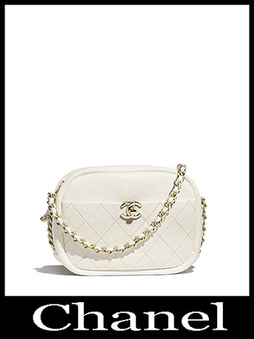 Bags Chanel 2018 2019 Women's New Arrivals Winter 5