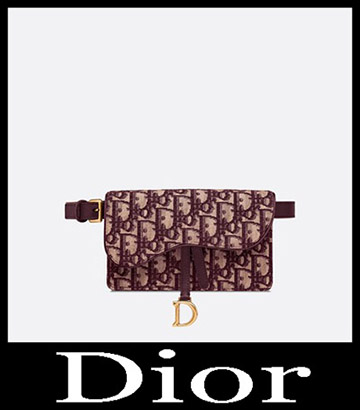 Bags Dior 2018 2019 Women's New Arrivals Fall Winter 10