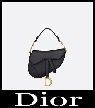 Bags Dior 2018 2019 Women's New Arrivals Fall Winter 11