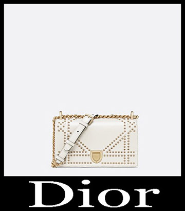 Bags Dior 2018 2019 Women's New Arrivals Fall Winter 16