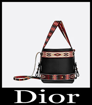 Bags Dior 2018 2019 Women's New Arrivals Fall Winter 21
