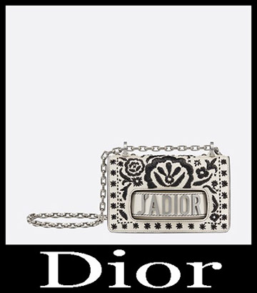 Bags Dior 2018 2019 Women's New Arrivals Fall Winter 23