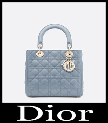 Bags Dior 2018 2019 Women's New Arrivals Fall Winter 25