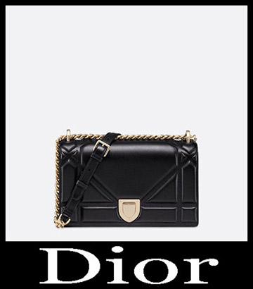 Bags Dior 2018 2019 Women's New Arrivals Fall Winter 5