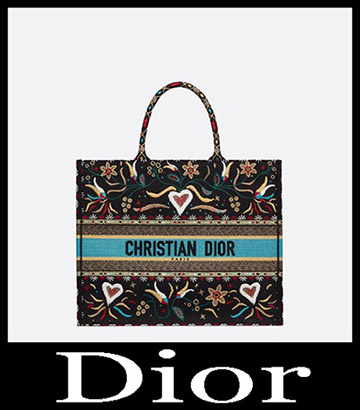 Bags Dior 2018 2019 Women's New Arrivals Fall Winter 8