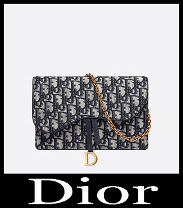 Bags Dior 2018 2019 Women's New Arrivals Fall Winter 9