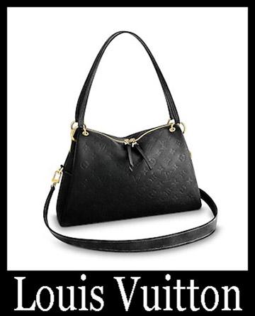 ff3e4bb7 Bags Louis Vuitton 2018 2019 Women's New Arrivals 10