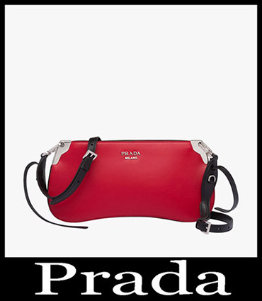 Bags Prada Women's Accessories New Arrivals 1