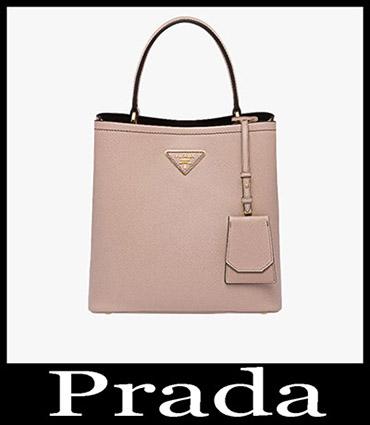 Bags Prada Women's Accessories New Arrivals 12