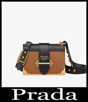 Bags Prada Women's Accessories New Arrivals 14