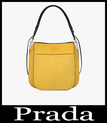 Bags Prada Women's Accessories New Arrivals 17