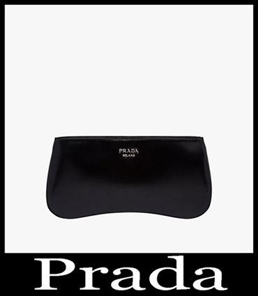 Bags Prada Women's Accessories New Arrivals 2