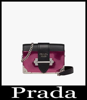 Bags Prada Women's Accessories New Arrivals 20