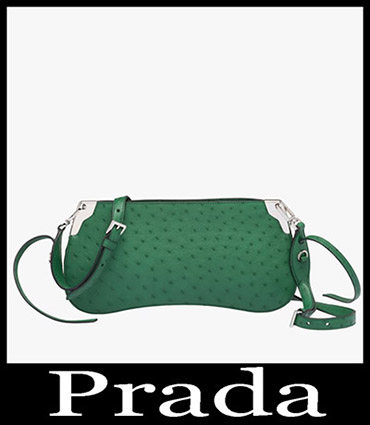 Bags Prada Women's Accessories New Arrivals 24