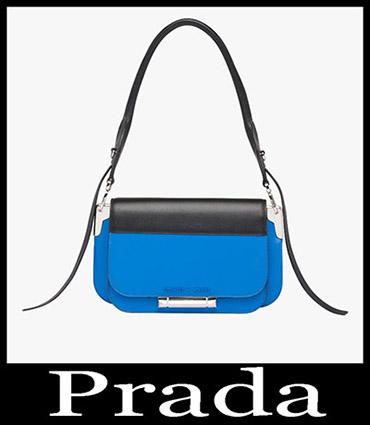Bags Prada Women's Accessories New Arrivals 4