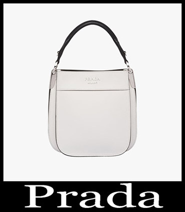 Bags Prada Women's Accessories New Arrivals 5