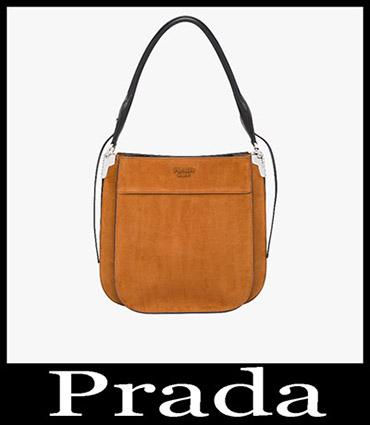 Bags Prada Women's Accessories New Arrivals 6