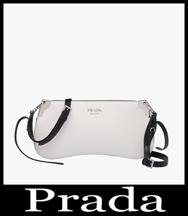 Bags Prada Women's Accessories New Arrivals 8