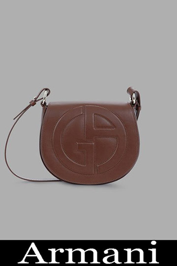 Gift Ideas Armani Women's Accessories New Arrivals 25