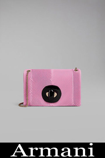 Gift Ideas Armani Women's Accessories New Arrivals 29