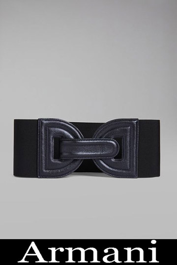Gift Ideas Armani Women's Accessories New Arrivals 8
