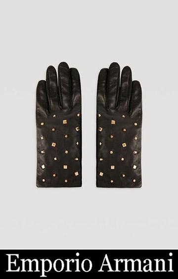 Gift Ideas Emporio Armani Women's Accessories New Arrivi 13