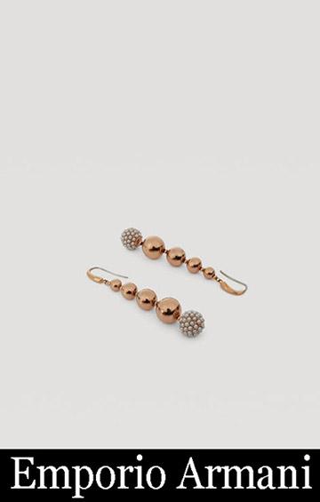 Gift Ideas Emporio Armani Women's Accessories New Arrivi 15