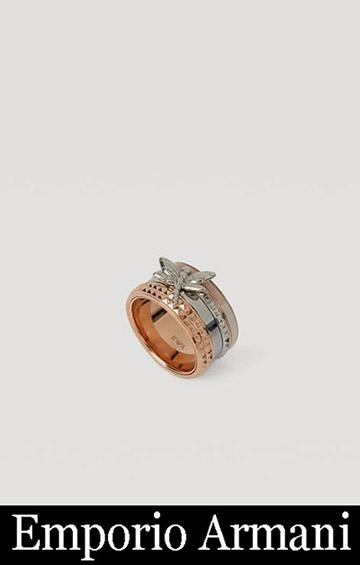Gift Ideas Emporio Armani Women's Accessories New Arrivi 22