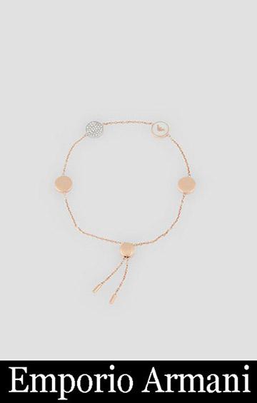 Gift Ideas Emporio Armani Women's Accessories New Arrivi 23