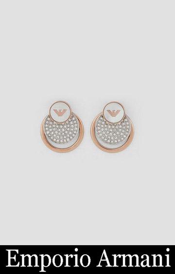 Gift Ideas Emporio Armani Women's Accessories New Arrivi 24