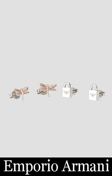 Gift Ideas Emporio Armani Women's Accessories New Arrivi 30