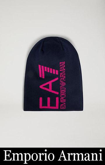 Gift Ideas Emporio Armani Women's Accessories New Arrivi 4
