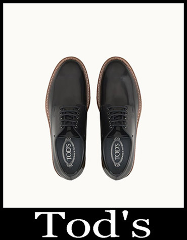 Gift Ideas Tod's Men's Accessories New Arrivals 1