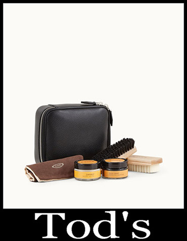 Gift Ideas Tod's Men's Accessories New Arrivals 15