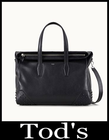 Gift Ideas Tod's Men's Accessories New Arrivals 18