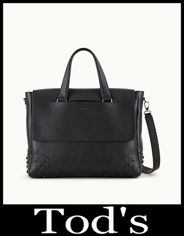 Gift Ideas Tod's Men's Accessories New Arrivals 20