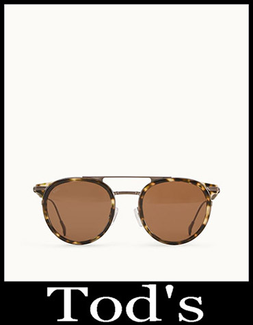 Gift Ideas Tod's Men's Accessories New Arrivals 36