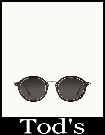 Gift Ideas Tod's Men's Accessories New Arrivals 37