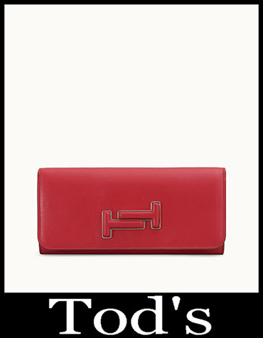 Gift Ideas Tod's Women's Accessories New Arrivals 10