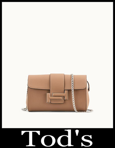 Gift Ideas Tod's Women's Accessories New Arrivals 11