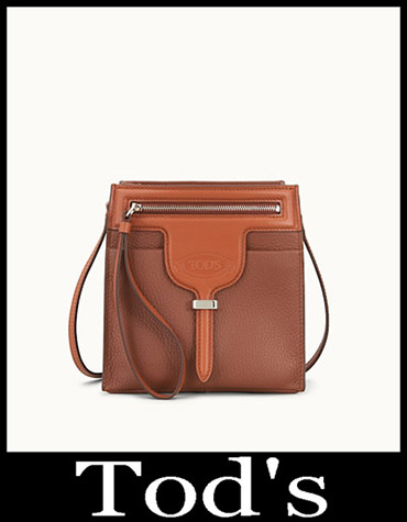 Gift Ideas Tod's Women's Accessories New Arrivals 13