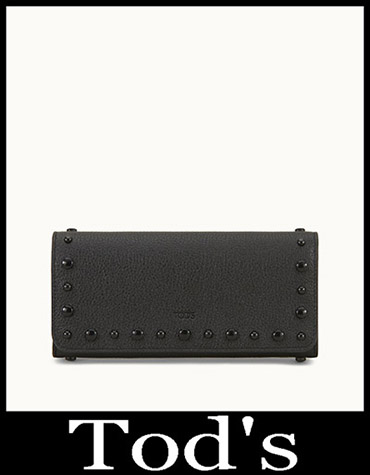 Gift Ideas Tod's Women's Accessories New Arrivals 14