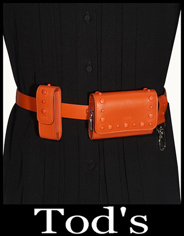 Gift Ideas Tod's Women's Accessories New Arrivals 18