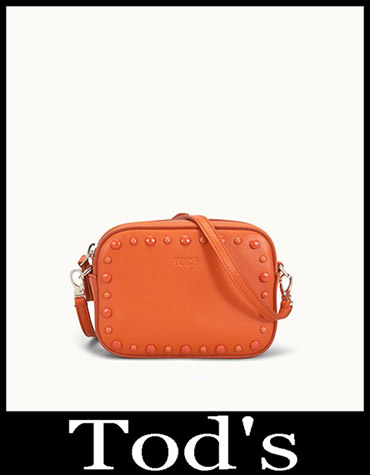 Gift Ideas Tod's Women's Accessories New Arrivals 19