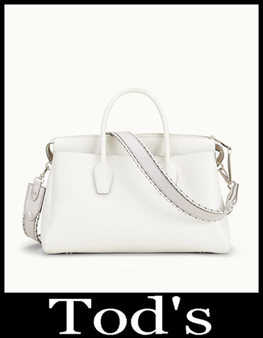 Gift Ideas Tod's Women's Accessories New Arrivals 20