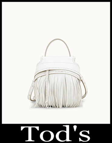 Gift Ideas Tod's Women's Accessories New Arrivals 21
