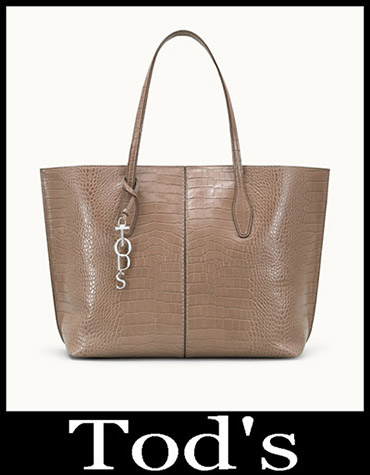 Gift Ideas Tod's Women's Accessories New Arrivals 22