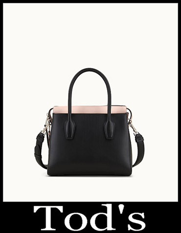 Gift Ideas Tod's Women's Accessories New Arrivals 23