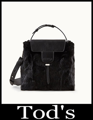 Gift Ideas Tod's Women's Accessories New Arrivals 24